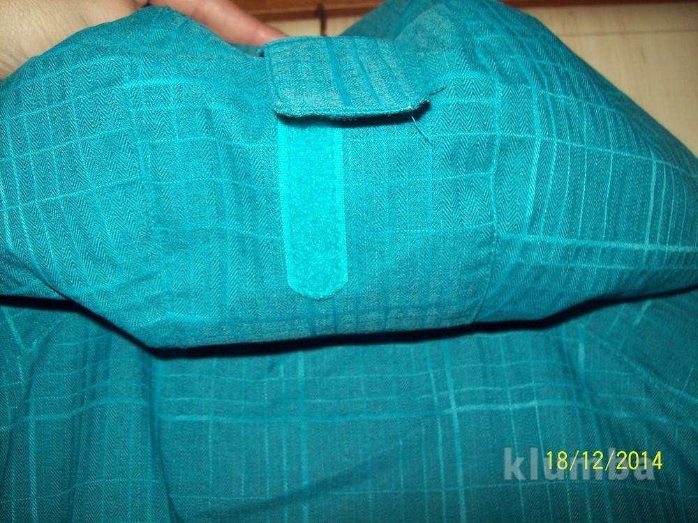 Куртка размер 42 фото №6