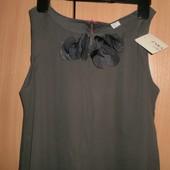платье next и Zara