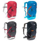Рюкзак Quechua 20л.
