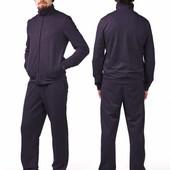 Мужские спортивные костюмы - №5560 (3 цвета)