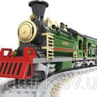 Конструктор Ausini 25904 Поезд