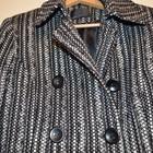 FLORENCE+FRED пальто жіноче розмір 46-48  12р.англ.