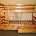 Кровать  Бернар