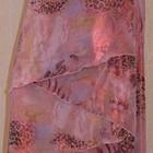 Распродажа - Шикарная юбка 54-56