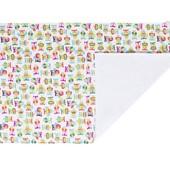Распродажа детский плед одеяло для деток