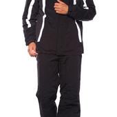 Продам костюм финского бренда  Icepeak ,Мембрана 3000,3000, рефлекторы, проклеенные швы, утеплитель
