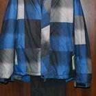 Лыжная одежда размер XXL - штаны,полукомбинезон, куртка,костюм.