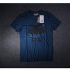 Мужская футболка Evisu