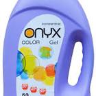Гель для стирки Onyx 4л
