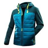 Чоловічі фірмові курточки від відомого виробника в Європі.5 кольорів