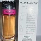 Prada Candy 80 ml edp тестер