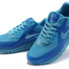 женские кроссовки на платформе оригинал найк Nike
