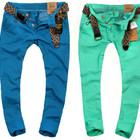 Мужские молодежние штани,мужские брюки