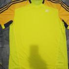 Мужская футболка adidas 365 tee (G69174) размер s (46-48).