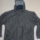 продам мужскую деми куртку Regatta(Англия). размер 52-54eur.непромок,непродув,проклеены швы.