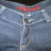 джинсы Mango (Манго) поб 45=48