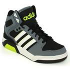 Мужские кроссовки Adidas BB9TIS