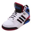 Мужские кроссовки Adidas BB9TIS White M