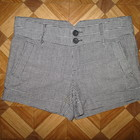 Женские стильные шорты от Dorothy Perkins На ОБ 96-99см Р-р UK 10