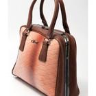 Эксклюзивная греческая супер-стильная сумка AXEL!