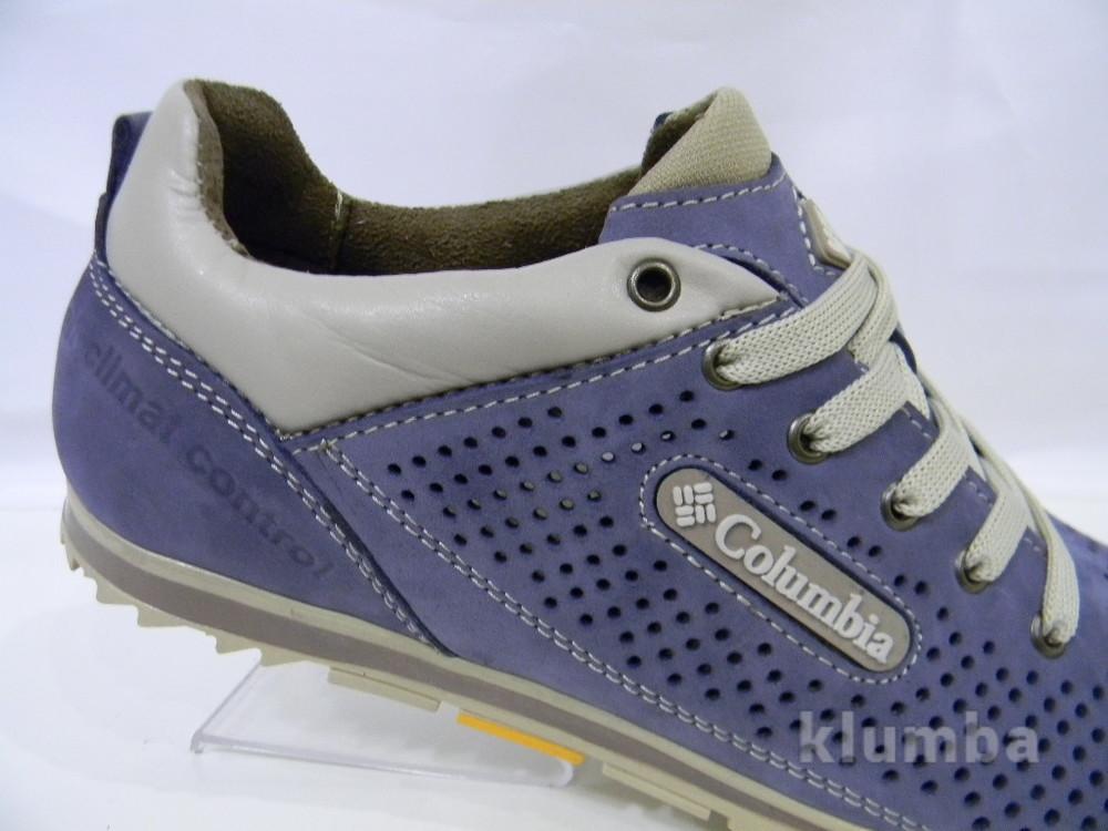 Туфли Clubshoes, р. 40-45 беж, серый, синий, черный, джинс фото №1
