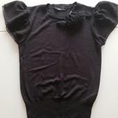 Блузка кофточка Yaya collection Италия Новая коллекция Будь стильной!