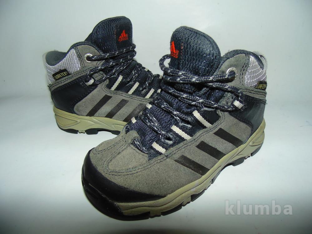 8d46b222 Крутые ботинки adidas 22р-р,по стельке 14 см.большой выбор!, цена ...