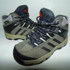 Крутые ботинки Adidas 22р-р,по стельке 14 см.Большой выбор!