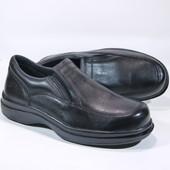 Туфлі шкіряні Red Wing (27.3см) Америка