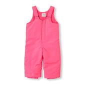 Практичные и красивые полукомбинезоны и курточки 3в1, Childrens Place