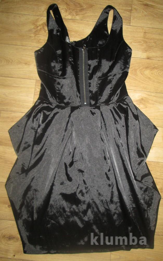 Платье  бренд: oggi размер: s, m фото №1