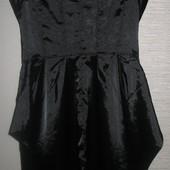 платье  Бренд: Oggi Размер: S, M