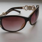 солнцезащитные очки диор и много других маделей
