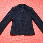 Жакет (пиджак) женский, б/у. Размер 12 (М). Состояние нового