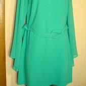 Платье Oasis. Размер 46 (М)
