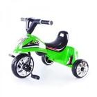 Велосипед трехколесный Profi Trike Titan M 5343 много расцветок!