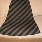 Длинная теплая юбка в пол, 48 размер