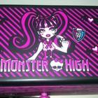 Шкатулка музыкальная Monster High(Монстр Хай)