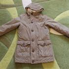 куртка для мальчика 8 10 лет