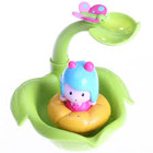 Распродажа -Интерактивная игрушка Мими и волшебная лодка-листок от Ouaps