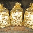 Крем-мыло Молоко и мед от Орифлейм отличный подарок