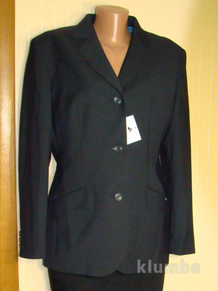 Пиджак женский wardrobes. фото №1