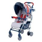 Актуальная цена! коляска Happy Baby Liberty (Великобритания) бесплатная доставка