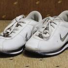 Кроссовки Nike Corteз Раз.31-32