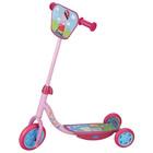Скутер детский лицензионный - PEPPA (3-х колесный)