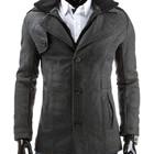 Мужское пальто весенние,мужской весенний  плащ