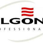 ELGON -профессиональная косметика для волос