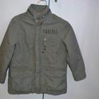 Куртка  для мальчика на 4-5р. H&M