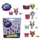 Зверюшка в закрытой упаковке Littlest Pet Shop от  Hasbro