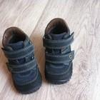 Ботиночки екко 20р